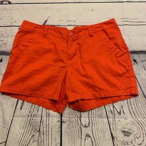 Columbia shorts sz.8
